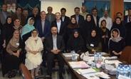 Policy Communication Training