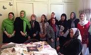 همایش منطقه ای سالمندی جمعیت و پیامدهای مرتبط با سیاست گذاری