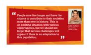 Interview with Leila Joudane, UNFPA Representative in I.R. Iran
