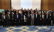 The Second Day of  Regional Forum on Policy Implications of Population Ageing